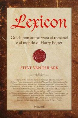 Lexicon (Versione italiana)