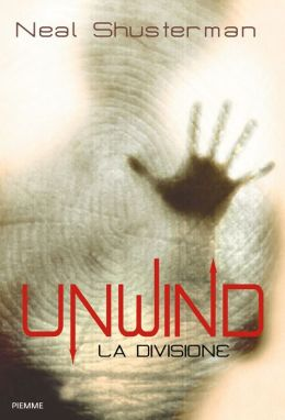 Unwind. La Divisione