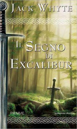 Il segno di Excalibur