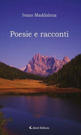 9788859125020 - Poesie e racconti - Livre