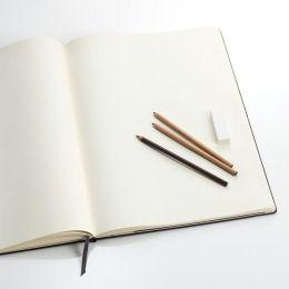 Moleskine Folio Art Large Sketchbook