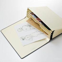 Moleskine Folio Professional Portfolio