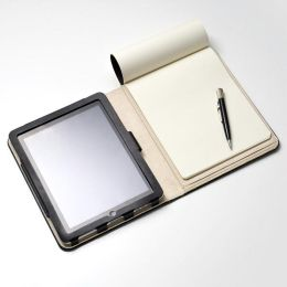 Moleskine Folio Digital Tablet Cover