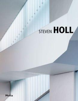 Steven Holl: Minimum Series