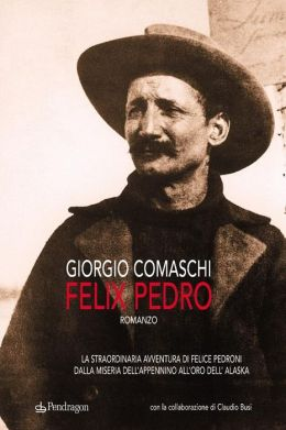 Felix Pedro