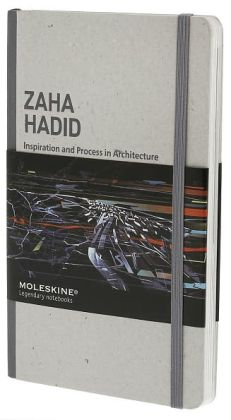 Moleskine Inspiration & Process in Architecture Alberto Kalach