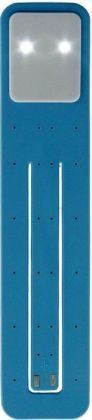 Moleskine Cerulean Blue Rechargeable Booklight