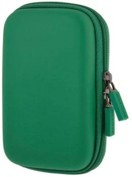 Moleskine Oxide Green Extra Small Shell Case