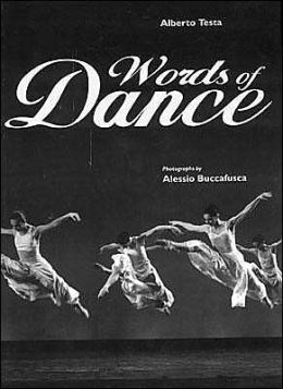 Words of Dance
