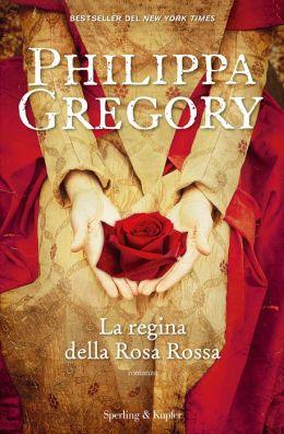 La regina della rosa rossa (The Red Queen)