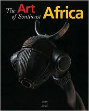Art of Southeast Africa