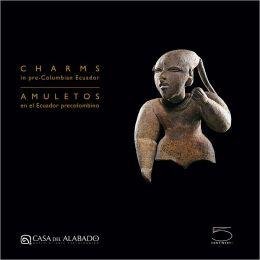 Charms in Pre-Columbian Ecuador
