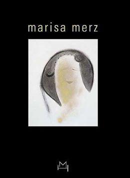 Marisa Merz