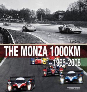 The Monza 1000KM: 1965-2008