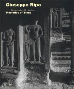 Giuseppe Ripa: Memories of Stone