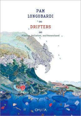 Pam Longobardi: Drifters