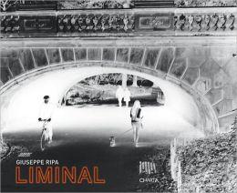 Giuseppe Ripa: Liminal