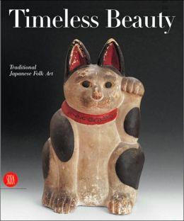 Timeless Beauty: Traditional Japanese Art