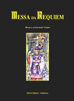 Messa da Requiem