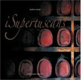 I Supertuscans