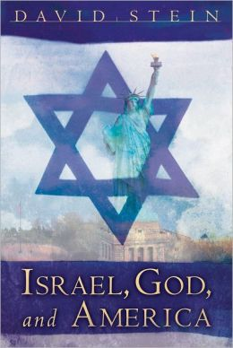 Israel, God, and America