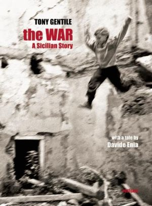The WAR: A Sicilian Story