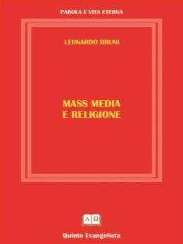 Mass Media e Religione