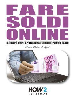 come fare soldi online gratis hd