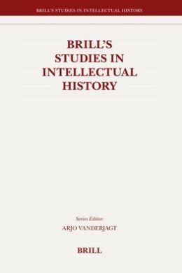 John de Foxton's Liber Cosmographiae (1408): An Edition and Codicological Study