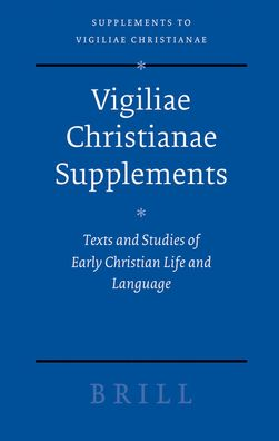 St. Cyril of Alexandria: The Christological Controversey: Its History, Theology, and Texts
