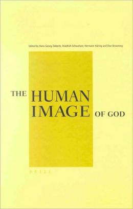 The Human Image of God