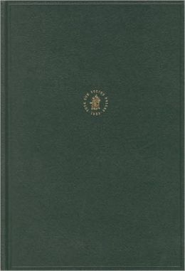 Encyclopaedia of Islam: Volume XI (V-Z)