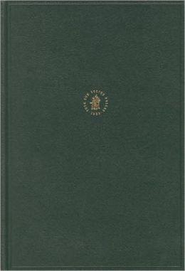 Encyclopedie de l'Islam Tome XI V - Z