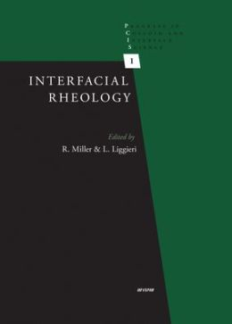 Interfacial Rheology