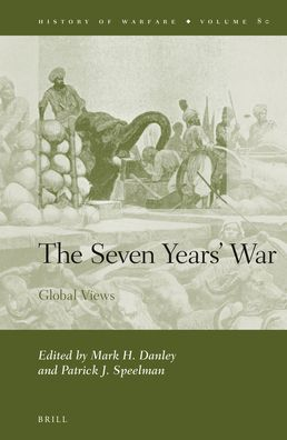 The Seven Years' War: Global Views