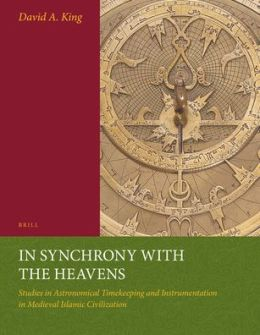 In Synchrony with the Heavens, Volume 2 Instruments of Mass Calculation (2 Vols.): (Studies X-XVIII)