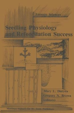 Seedling Physiology and Reforestation Success