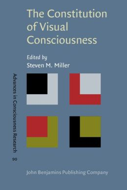 The Constitution of Visual Consciousness: Lessons from Binocular Rivalry