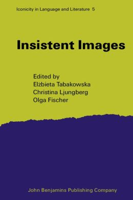 Insistent Images