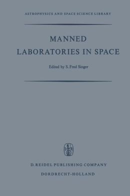 Manned Laboratories in Space: Second International Orbital laboratory Symposium