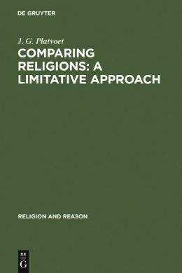Comparing Religions, a Limitative Approach: An Analysis of Akan, Para-Creole, and Ifo-Sananda Rites and Prayers