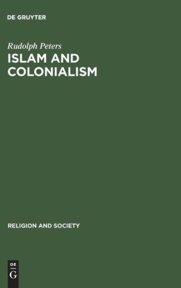Islam and Colonialism