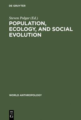 Population,Ecology and Soci-Al