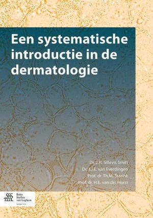 Een systematische introductie in de dermatologie