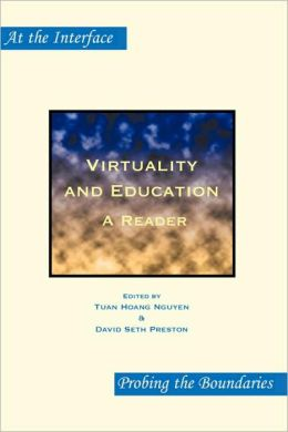 Virtuality And Education