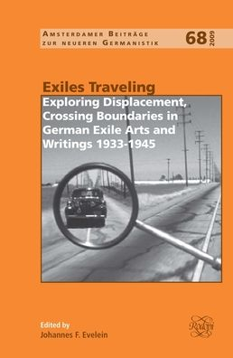 Exiles Traveling