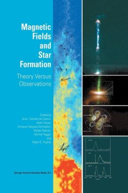 Magnetic Fields and Star Formation: Theory Versus Observations