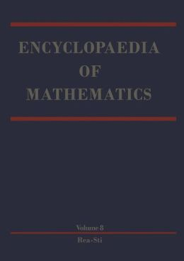 Encyclopaedia of Mathematics: Reaction-Diffusion Equation - Stirling Interpolation Formula