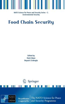 Food Chain Security