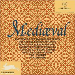 Mediaeval Patterns
